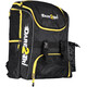 Dare2Tri Transition Zaino da nuoto 33l giallo/nero